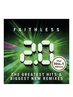 faithless-20