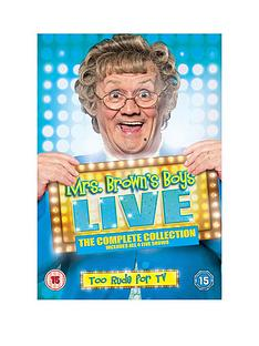 mrs-brown039s-boys-live-2012-2015