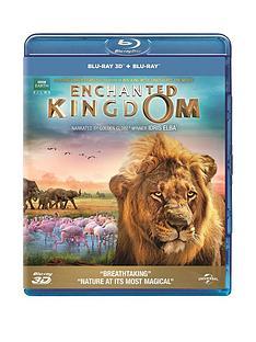 enchanted-kingdom