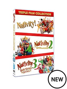 nativity-triple-pack
