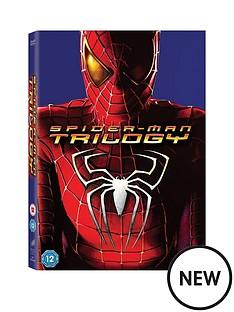 marvel-spider-man-1-3