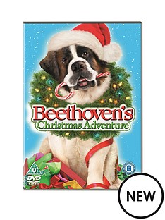 beethoven039s-christmas-adventure