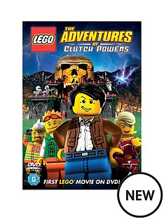 lego-adventures-of-cluch-powers-bigface