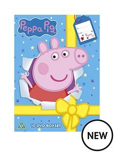 peppa-pig-gift-box