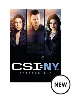 csi-new-york-season-4-6-boxset