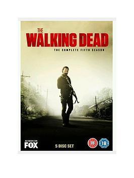 walking-dead-season-5