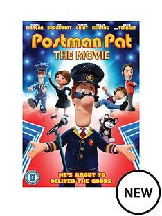 postman-pat-the-movie