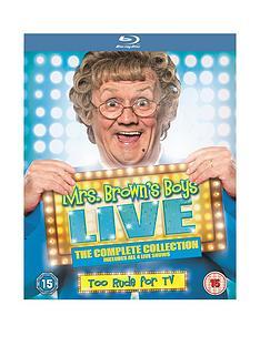 mrs-brown039s-boys-live-2012-2015-blu-ray