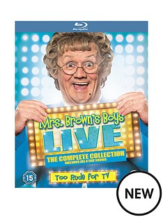 mrs-brown039s-boys-live-2012-2015-blu-ray