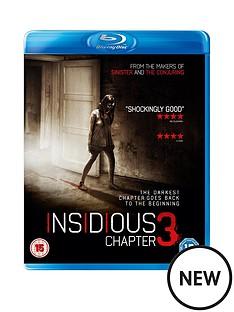insidious-3-blu-ray