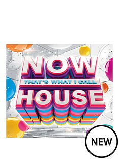 now-that039s-what-i-call-house