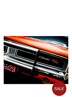 virgin-experience-days-dodge-charger-american-muscle-car-blast-dge-charger-american-muscle-car-blast
