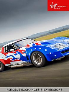 virgin-experience-days-american-muscle-car-blast-in-a-choice-of-over-15-locations