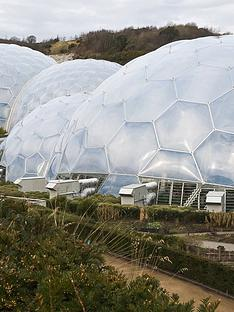 virgin-experience-days-visit-the-eden-project-2-adults