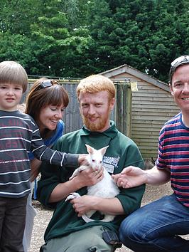 virgin-experience-days-paradise-wildlife-park-family-ticket-for-2-adults-and-2-children-innbsphertfordshire