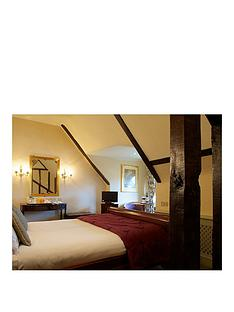 virgin-experience-days-one-night-break-for-two-at-the-rutland-a
