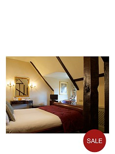 virgin-experience-days-one-night-break-for-two-at-the-rutland-arms
