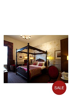 virgin-experience-days-one-night-break-for-two-at-the-coulsdon-manor-hotel-and-golf-club