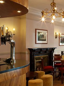 virgin-experience-days-one-night-break-with-dinner-for-two-at-the-rutland-arms-newmarket-suffolk