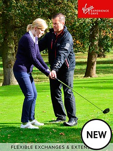 virgin-experience-days-60-minute-golf-lesson-with-a-pga-professional