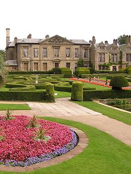 virgin-experience-days-three-course-dinner-for-two-at-coombe-abbey