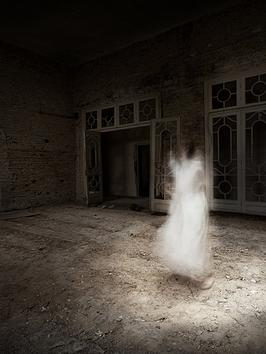 virgin-experience-days-london-paranormal-activity-tour-for-two