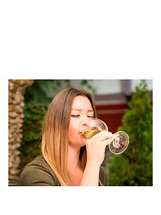 virgin-experience-days-davyiquests-evening-wine-school-tasting-for-t