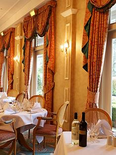 virgin-experience-days-one-night-break-with-dinner-for-two-at-the-coulsdon-manor-hotel-and-golf-club-surreynbsp