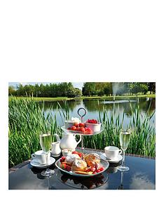 virgin-experience-days-witney-lakes-afternoon-tea-spa-day-for-t