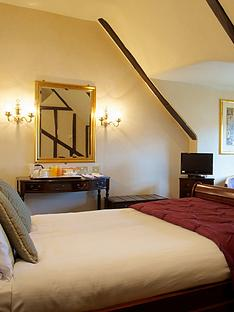 virgin-experience-days-two-night-escape-for-two-at-the-rutland-arms