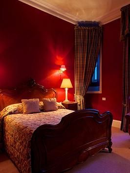 virgin-experience-days-two-night-escape-for-two-at-the-newton-hotel