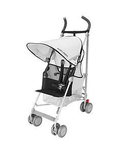 maclaren-volo-stroller-black