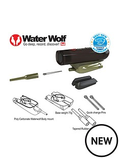 water-wolf-uw-bottom-fishing-kit