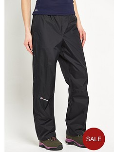 berghaus-deluge-over-trouser
