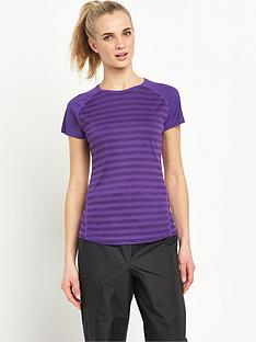 berghaus-stripe-short-sleeve-baselayer-t-shirtnbsp