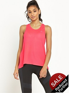 only-play-garnet-sl-training-top