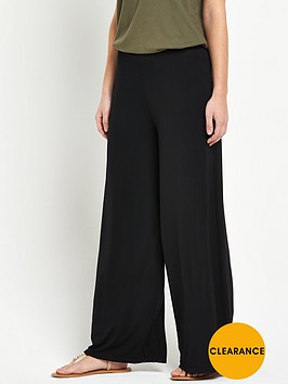 v-by-very-wide-leg-jersey-trousers