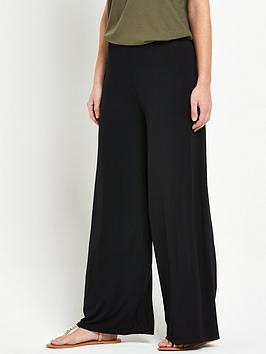 v-by-very-petite-wide-leg-jersey-trousersnbsp