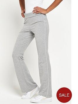 v-by-very-petite-jersey-jog-pants