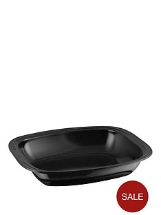 swan-vitreous-enamel-rectangular-oven-tray