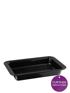 swan-vitreous-enamel-rectangle-baking-tray