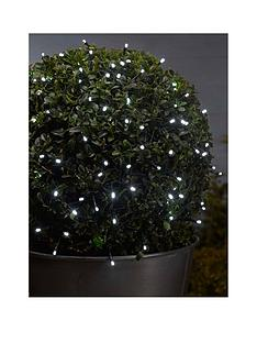 smart-garden-battery-strings-200-white-leds