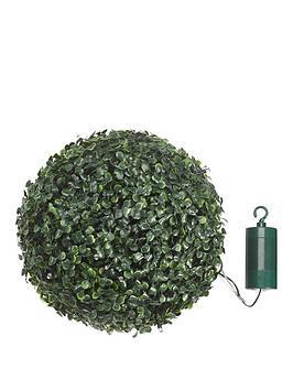 smart-garden-30cm-boxwood-light-ball-20-white-leds