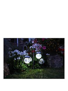 smart-garden-shepherds-crook-crackle-globe-lantern-2pk