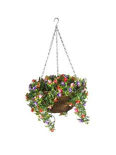 smart-solar-easy-artificial-hanging-basket-bizzie-lizzie
