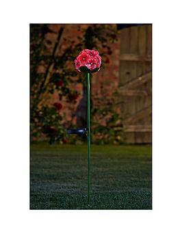 smart-garden-solar-flowers-rose-bloom-2pk