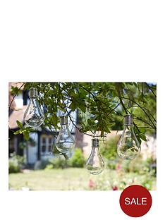 smart-garden-eureka-solar-light-bulb-6pk