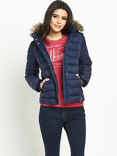 hilfiger-denim-basic-down-jacket-navy