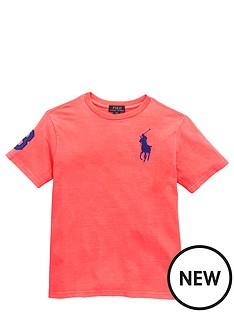 polo-ralph-lauren-boys-big-pony-t-shirt