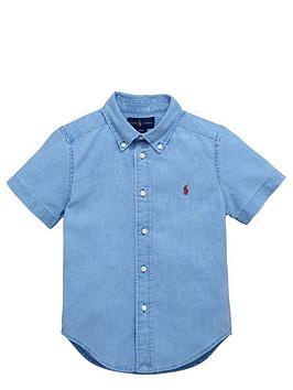 polo-ralph-lauren-boys-short-sleeve-linen-shirt